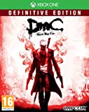 Devil May Cry: Definitive Edition (Xbox One)