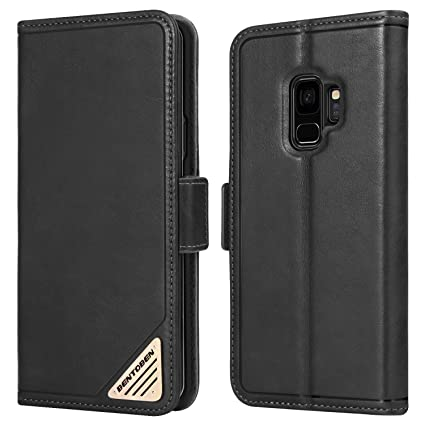 samsung s9 official flip case