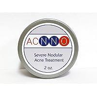 ACNNO Severe Nodular Acne Spot Treatment