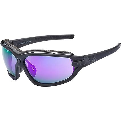 adidas Performance Evil Eye Evo Pro S Sportbrille grau