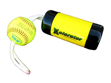 Schutt Sports Baseball//Softball StrikeZone Home Plate Pitching Aid