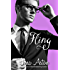 Fling (Wrong Series Book 3)