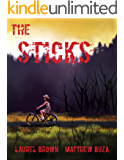 The Sticks - Season One