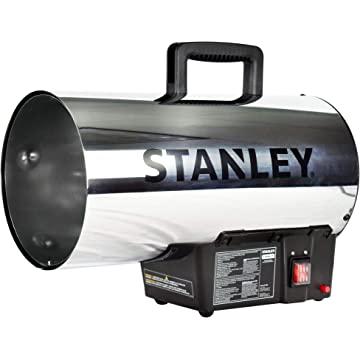 buy Stanley GFA