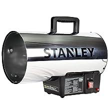 Stanley GFA