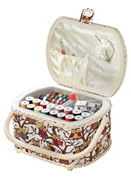 Michley Sewing Kit