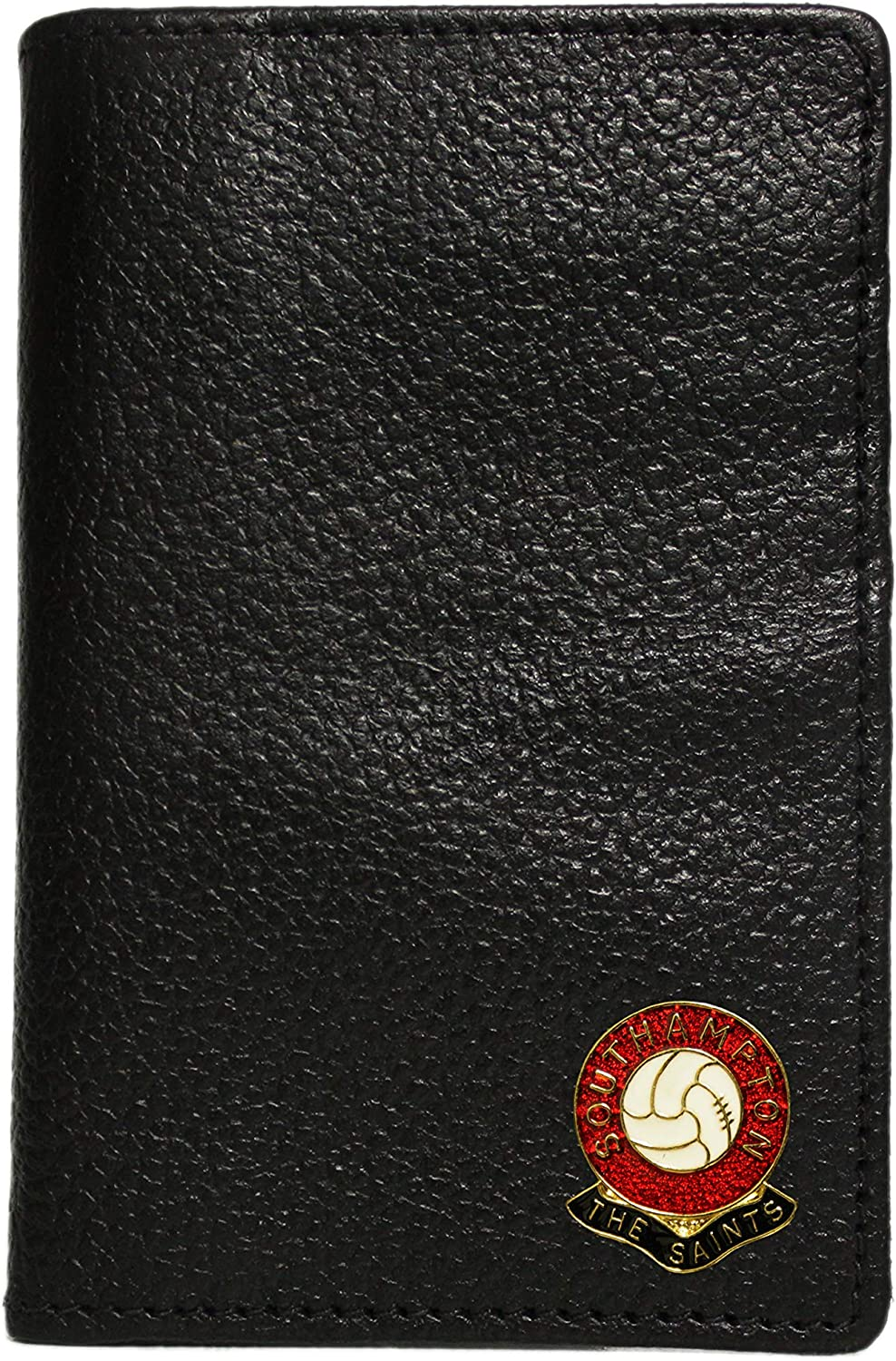 gaixample.org Southampton Football Club Leather Credit Card case ...