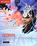 Le monde en français Teacher's Resource with Cambridge Elevate: French B for the IB Diploma