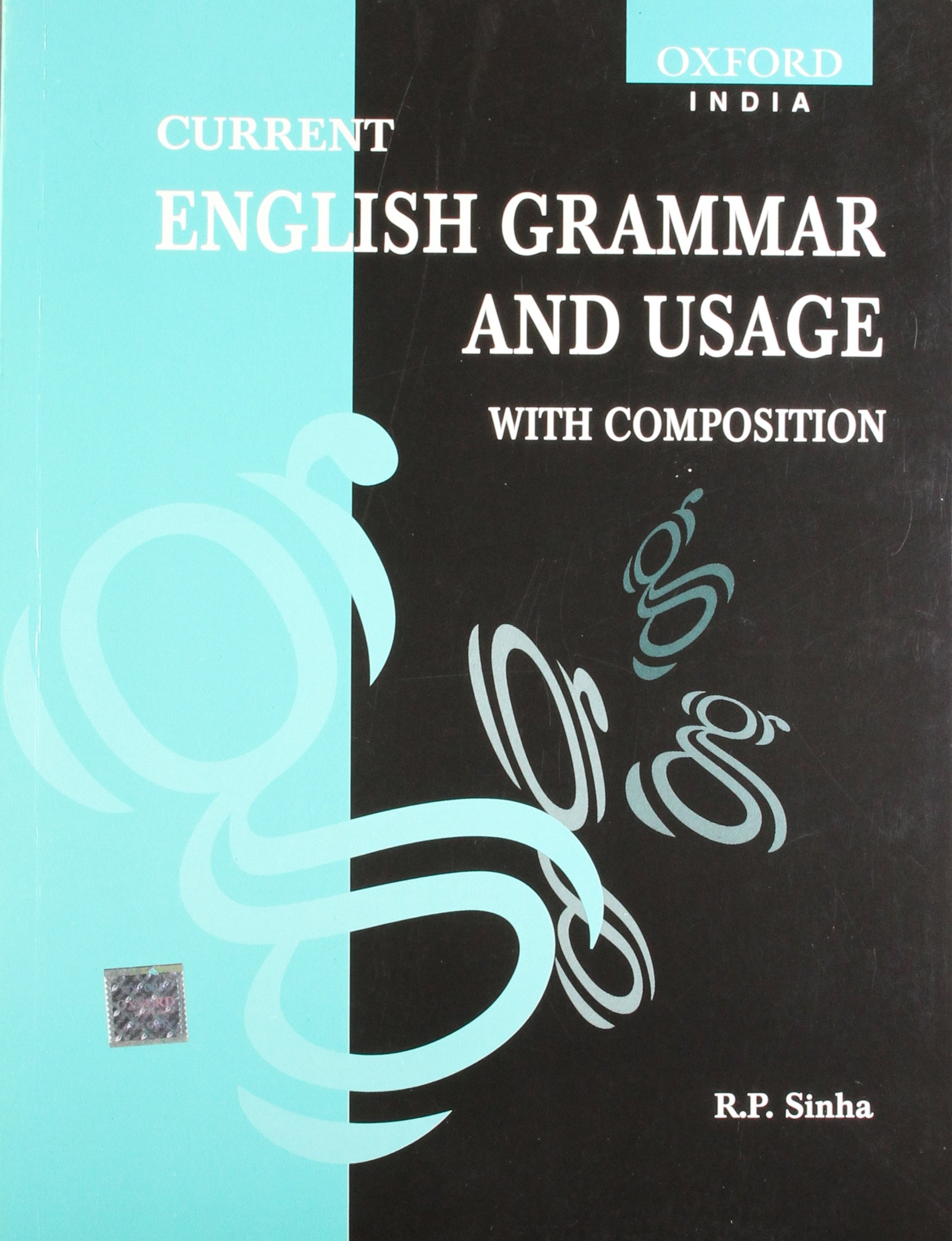 Buy Current English Grammar And Usage With Composition Book Online