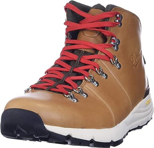 danner men's mountain hiking boot