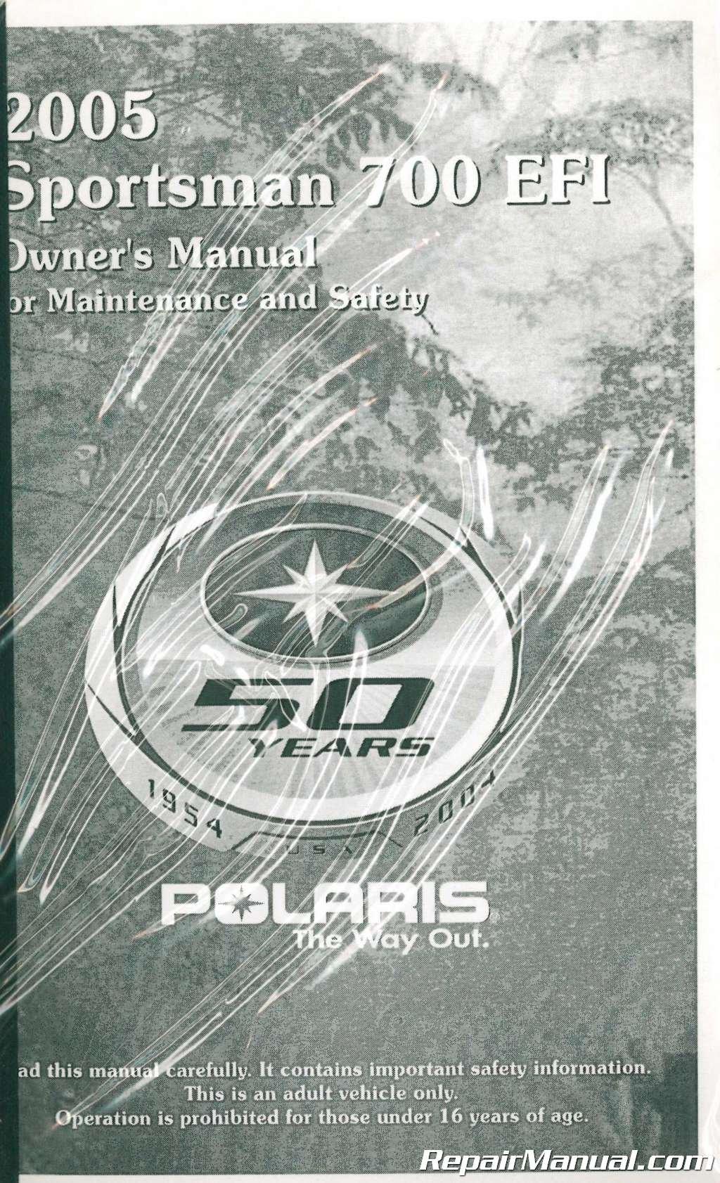 cd-rom arctic cat 366 400 500 650 700 thundercat atv service repair  maintenance manual 2008 techspark studio