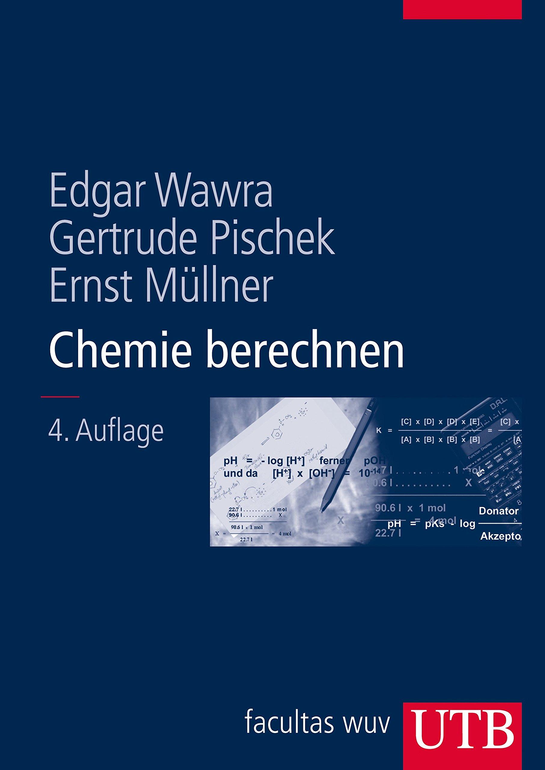 Amazon.de: Edgar Wawra: Bücher, Hörbücher, Bibliografie