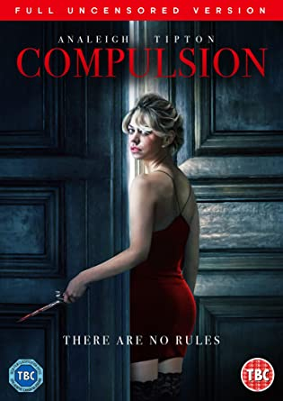 compulsion movie 2016 online