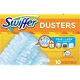 Swiffer Dusters with Febreze, Refill, Citrus and Light 10 ea