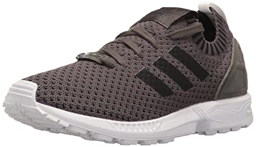 f120238ab adidas Originals Women s Shoes