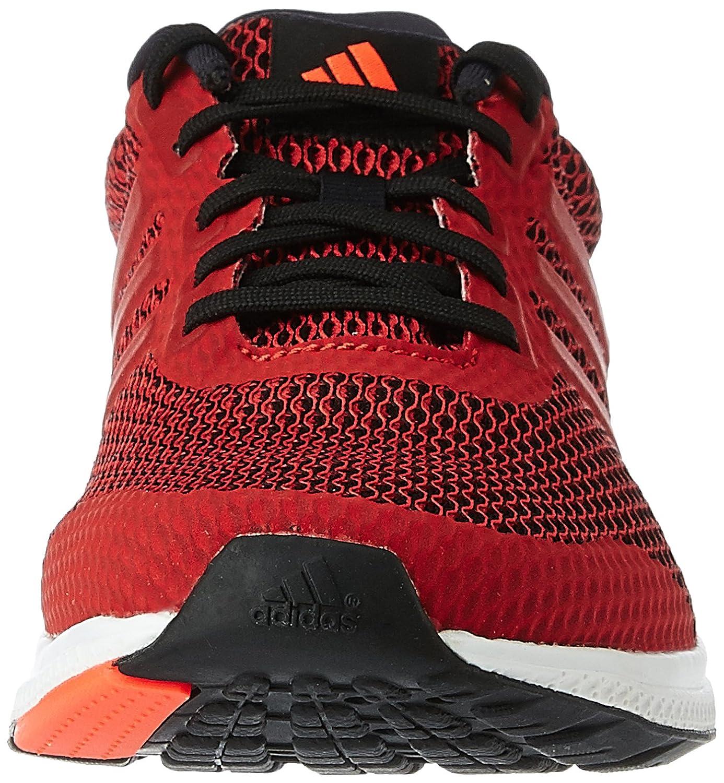Adidas Hombre Mana Bounce B01N5EDYIB M, Rojo Zapatillas De Running Para  Hombre Rojo (Escarl/ Negbas/ Rojsol) D894990   Alemdavoz.online