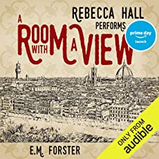 A Room with a View - Prime Exclusive