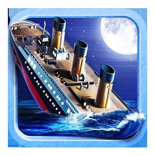 amazoncom escape the titanic appstore for android