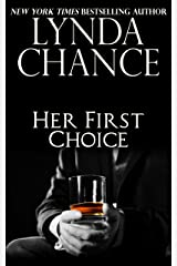 Her First Choice Kindle Edition