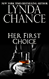 Her First Choice