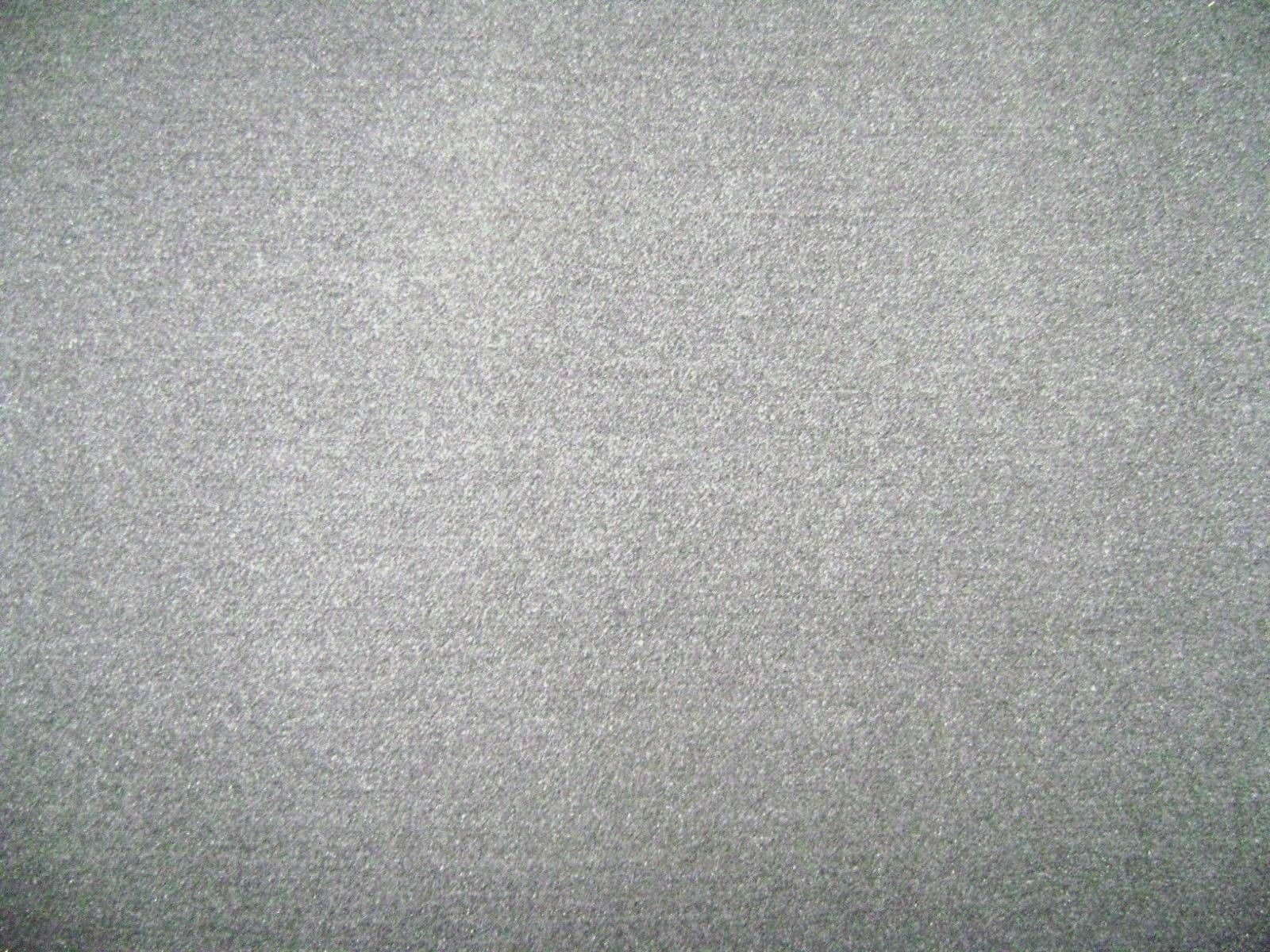 4ft x 15ft Grey Speaker Box Carpet + Spray Adhesive by ZXPC (Image #2)