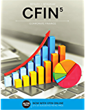 CFIN (New, Engaging Titles from 4LTR Press)