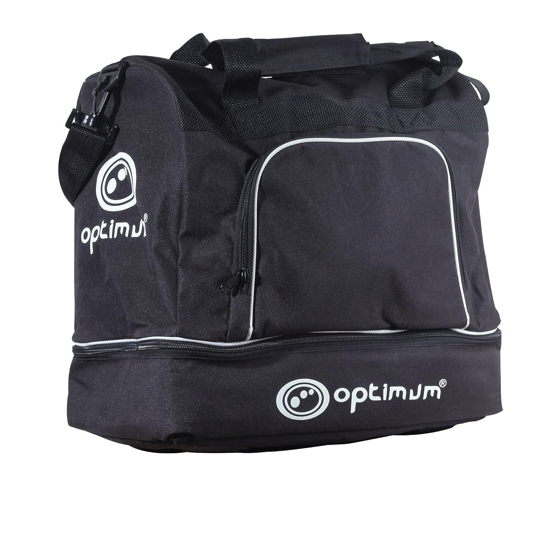 Optimum Men's Player Kit Bag