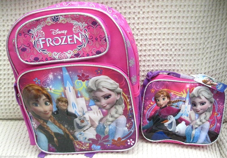 Frozen Olfa , Anna Olfa -brand新しい。 , and Olfa 16