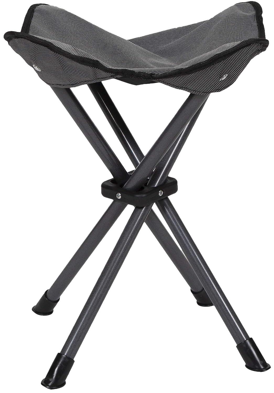 Stanport Delux 4 Folding Fishing Chair