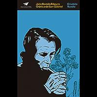 Crónica de San Gabriel (Crisálida nº 1) (Spanish Edition)