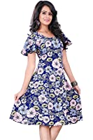 Trendif Women's Dress