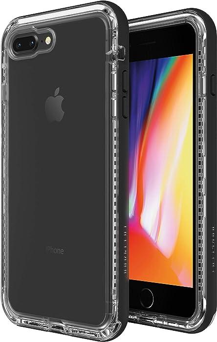 The Best Lifeproof Weatherproof Case For Apple Iphone 8 Plus