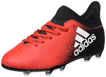 scarpe calcio bambini adidas
