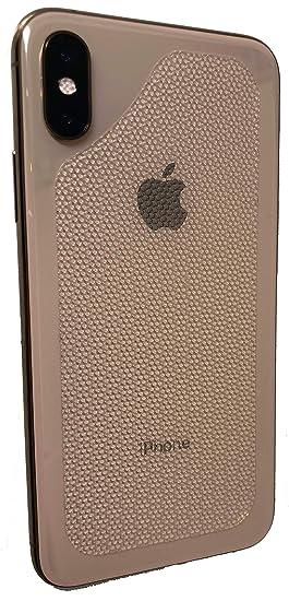 phone case iphone 6s s