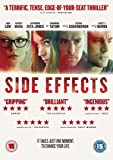 Side Effects [DVD] (2003)