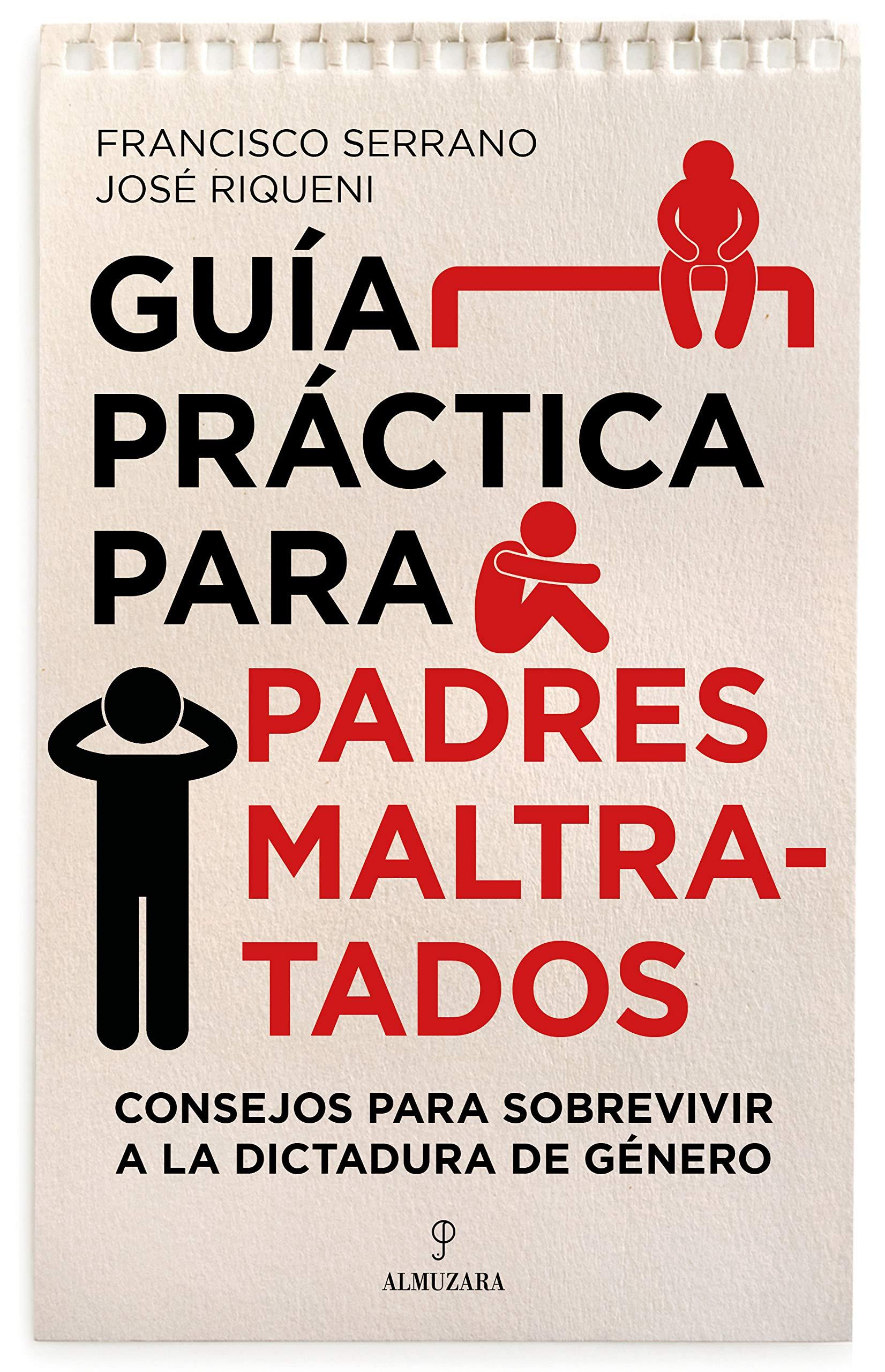 Guía práctica para padres maltratados Desarrollo personal: Amazon.es ...