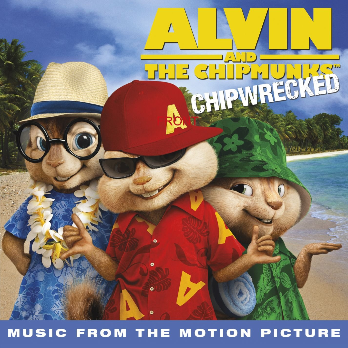 alvin and the chipmunks 2011 movie free download
