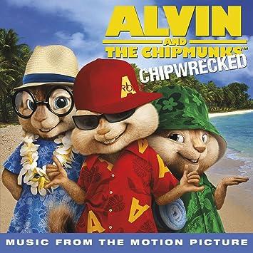 alvin and the chipmunks 3 full movie 2011