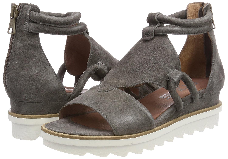 Mjus 216008-1001-6488 amazon-shoes grigio Sast En Línea Muy Barato Venta En Línea VlkrxW