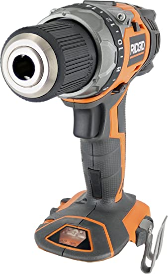 Ridgid 670755005 Power Drills product image 4