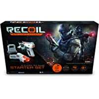 Modelco - Recoil Starter