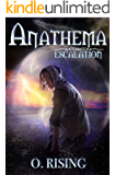 Escalation (Anathema Book 2)