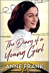 The Diary of a Young Girl Kindle Edition