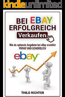 Erfolgreich Mit Ebay Kleinanzeigen Vom Einsteiger Zum Verkaufsprofi