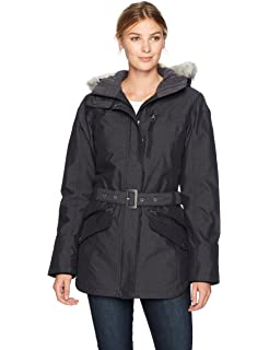 dbb6f9fce1d Amazon.com  Columbia Women s Carson Pass ii Jacket  Sports   Outdoors