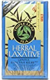 TRIPLE LEAF HERBAL LAXATIVE TEA 1.27 OZ