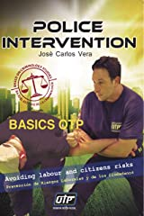 BASICS OTP - POLICE INTERVENTION Kindle Edition