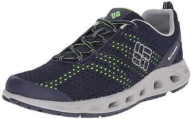 001fad460eca Columbia Men s Drainmaker III Water Shoe