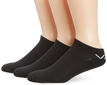 ee2ca5ab481091 Vans Men s Classic Low 3 Pack Ankle Socks