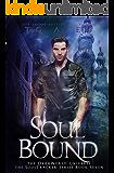 Soul Bound: A SoulTracker Novel #7: A DarkWorld Series (DarkWorld: SoulTracker)